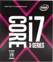 Procesor Intel Core i7 7740X 4.3GHz Socket 2066 Box Procesoare