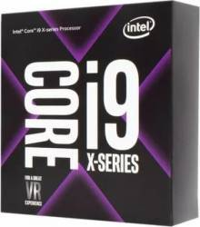 Procesor Intel Core i9 7900X 3.30GHz Socket 2066 Box Procesoare