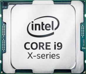 pret preturi Procesor Intel Core i9-7940X 3.10GHz 19.25MB Socket 2066 Tray