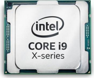pret preturi Procesor Intel Core i9-7960X 2.80GHz 22MB Socket 2066 Tray