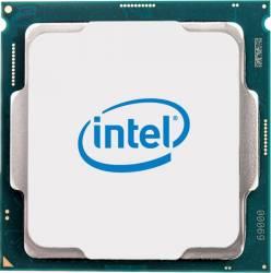 pret preturi Procesor Intel Core i5-9600K 3.70GHz 9MB Socket 1151 Tray