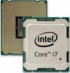 Procesor Intel i7-6800K 3.4 GHz Socket 2011-v3 TRAY Procesoare