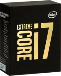 Procesor Intel i7-6950X 3 GHz Socket 2011-v3 Box Procesoare