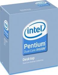 pret preturi Procesor Intel Pentium Dual Core E5500 2.80GHz Socket 775 box
