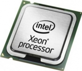 Procesor Server Intel Xeon E3 - 1240 3.3GHz Socket 1155 BOX Procesoare Server