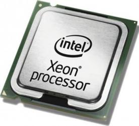 Procesor Server Intel Xeon E3-1220 3.1GHz Socket 1155 box