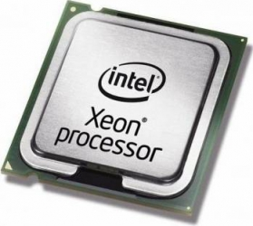 Procesor server Intel Xeon E3-1220 v5 3 GHz Socket 1151 Box