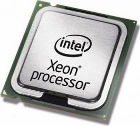 Procesor server Intel Xeon E3-1220 v5 3 GHz Socket 1151 Box Procesoare Server