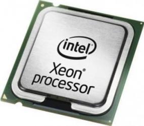 Procesor Server Intel Xeon E3-1225 Socket 1155 box Procesoare Server