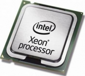 Procesor Server Intel Xeon E3-1226v3 3.3GHz 8MB Socket 1150 Box Procesoare Server