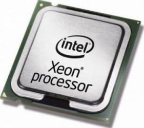 Procesor Server Intel Xeon E3-1226v3 3.3GHz 8MB Socket 1150 Box Procesoare Server