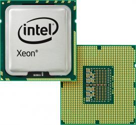Procesor Server Intel Xeon E3-1240V2 3.4GHz Socket 1155 box