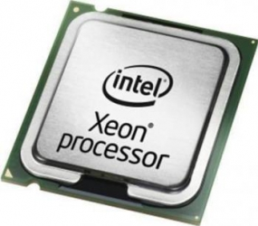 Procesor Server Intel Xeon E3-1245 Socket 1155 box