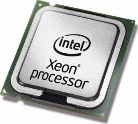 Procesor server Intel Xeon E3-1245 V5 Socket 1151 Box