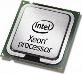 Procesor server Intel Xeon E3-1271v3 Socket 1150 Box Procesoare Server