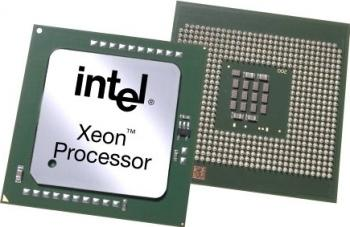 Procesor Server Intel Xeon E5-2407 2.2GHz Socket 1356 Box