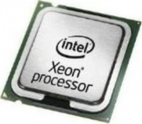 Procesor Server Intel Xeon E5-2420 1.9GHz Fujitsu TX200 S7 Procesoare Server