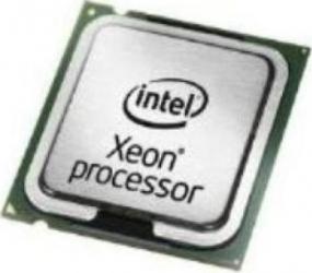 Procesor Server Intel Xeon E5-2420 1.9GHz Fujitsu TX200 S7 Procesoare Server