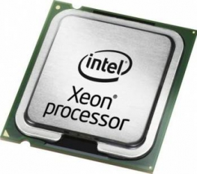 Procesor Server Intel Xeon E5 2430v2 2.5 GHz box Procesoare Server