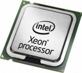 Procesor Server Intel Xeon E5 2430v2 2.5 GHz box Procesoare Server