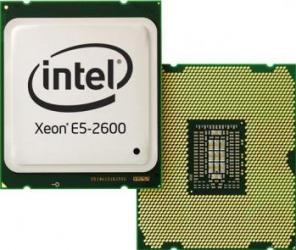 Procesor Server Intel Xeon E5-2609 2.4 GHz Socket 2011 box