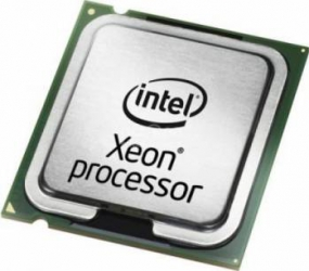 Procesor Server Intel Xeon E5 2620v3 2.4 GHz 15MB Procesoare Server
