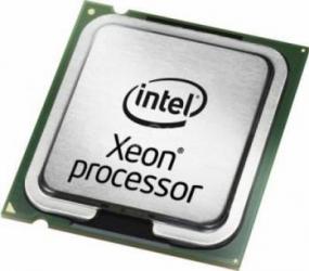 Procesor Server Intel Xeon E5 2620v3 2.4 GHz 15MB Procesoare Server