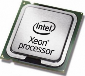 Procesor Server Intel Xeon E5-2630v3 2.4GHz Socket 2011-3 box Procesoare Server