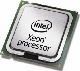 Procesor Server Intel Xeon E5-2630v3 2.4GHz Socket 2011-3 box Procesoare Server