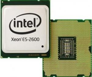 Procesor Server Intel Xeon E5-2670 2.6 GHz Socket 2011 box Procesoare Server