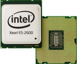 Procesor Server Intel Xeon E5-2680 2.7 GHz Socket 2011 box Procesoare Server