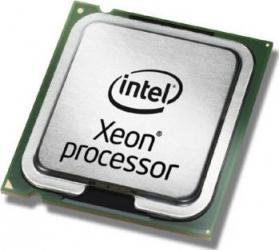 Procesor Server Intel Xeon E5-2687v2 3.4 GHz Socket 2011 box Procesoare Server