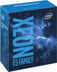 Procesor server Intel Xeon E5-2690v4 Socket 2011-3 Box Procesoare Server