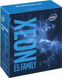 Procesor server Intel Xeon E5-2690v4 Socket 2011-3 Box Procesoare Server