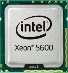 Procesor Server Intel Xeon E5607 2.26 MHz Socket 1366 BOX