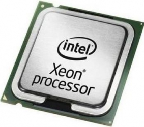 imagine Procesor Server Intel Xeon E5645 2.4GHz Socket 1366 box bx80614e5645slbwz