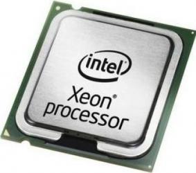 Procesor Server Intel Xeon E5645 2.4GHz Socket 1366 box Procesoare Server
