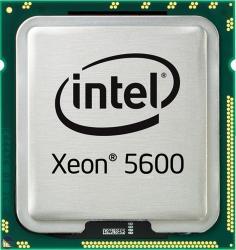 Procesor Server Intel Xeon X5650 2.66 GHz Socket 1366 box Procesoare Server