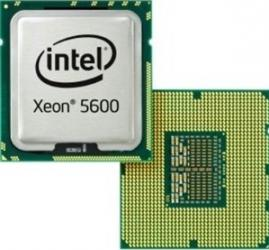Procesor Server Intel Xeon X5690 3.46GHz Socket 1366 Box Procesoare Server