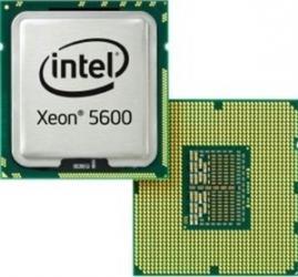 Procesor Server Intel Xeon X5690 3.46GHz Socket 1366 Box Procesoare Server