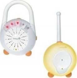 Produs monitorizare bebe Safety 1St Interphone Brilliant Monitorizare bebelusi