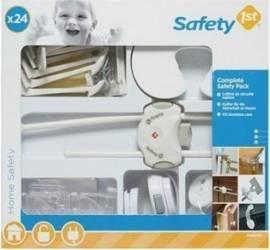 Produs siguranta acasa Safety 1St Complete Safety Pack Lenjerii si accesorii patut