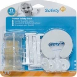 Produs siguranta acasa Safety 1St Starter Safety Pack  Decoratiuni camera