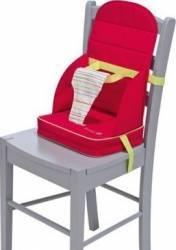 Produs siguranta acasa Safety 1St Travel Booster Lenjerii si accesorii patut