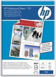 Professional Matt Inkjet Paper HP 150 sheets Hartie