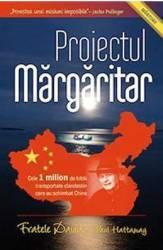 Proiectul Margaritar - Fratele David Paul Hattaway