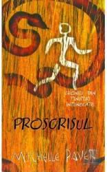 Proscrisul - vol IV