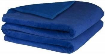 PROSOP BAIE BLUE 70x140CM Prosoape