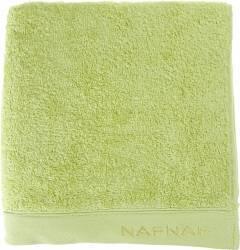 Prosop de baie 30x50cm Naf Naf Casual Colors Vernil Prosoape