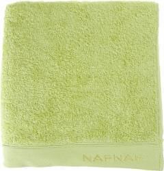 Prosop de baie 50x100cm Naf Naf Casual Colors Vernil Prosoape